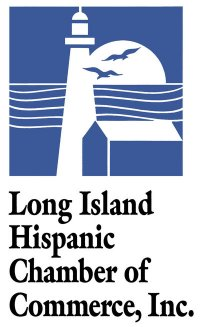 Long Island Hispanic Chamber Of Commerce